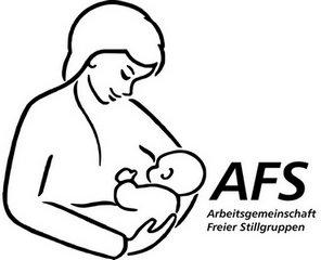 logo_afs_arbeitsgemeinschaft_freier_stillgruppen_-wiebke